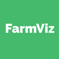Logo farmviz.fr